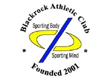 Blackrock AC