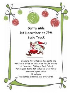 Santa Mile A4-page0001