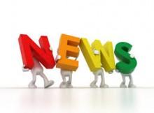 Glenmore news