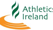 brand_athleticsireland